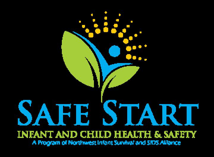 Safe_Start_Logo1500x1100px-w-NISSA-Vertical