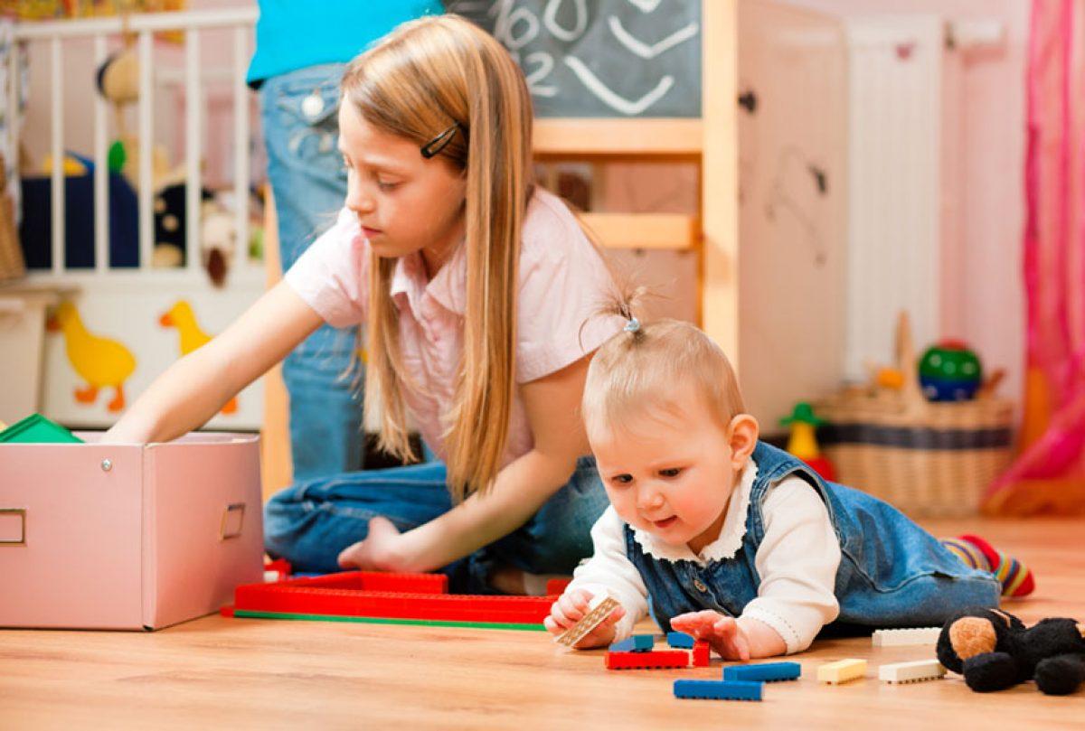 babysitter-daycare-Web