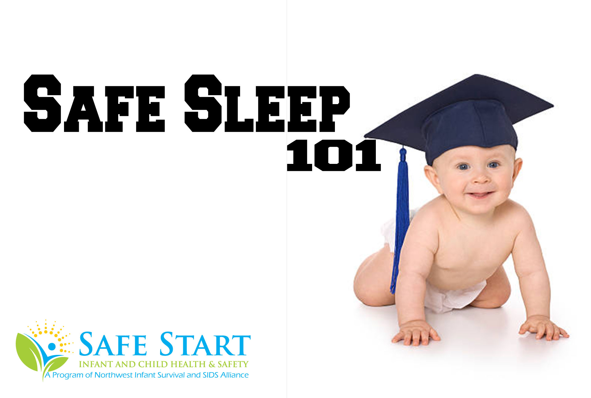 safe-sleep-101-WEB