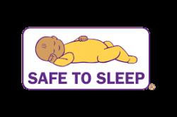 safe-to-sleep-web