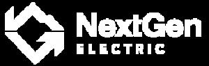 NextGen_Electric_Logo-1