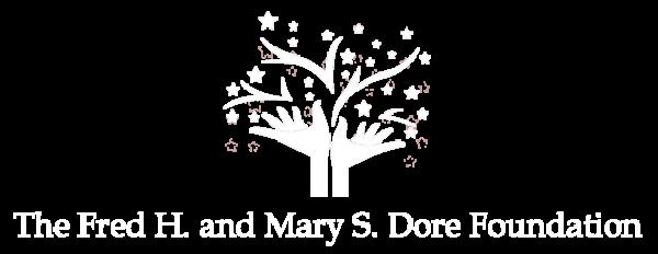 Dore-Logo-Web-Ready-White