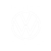 Post-Falls-VW-with-text