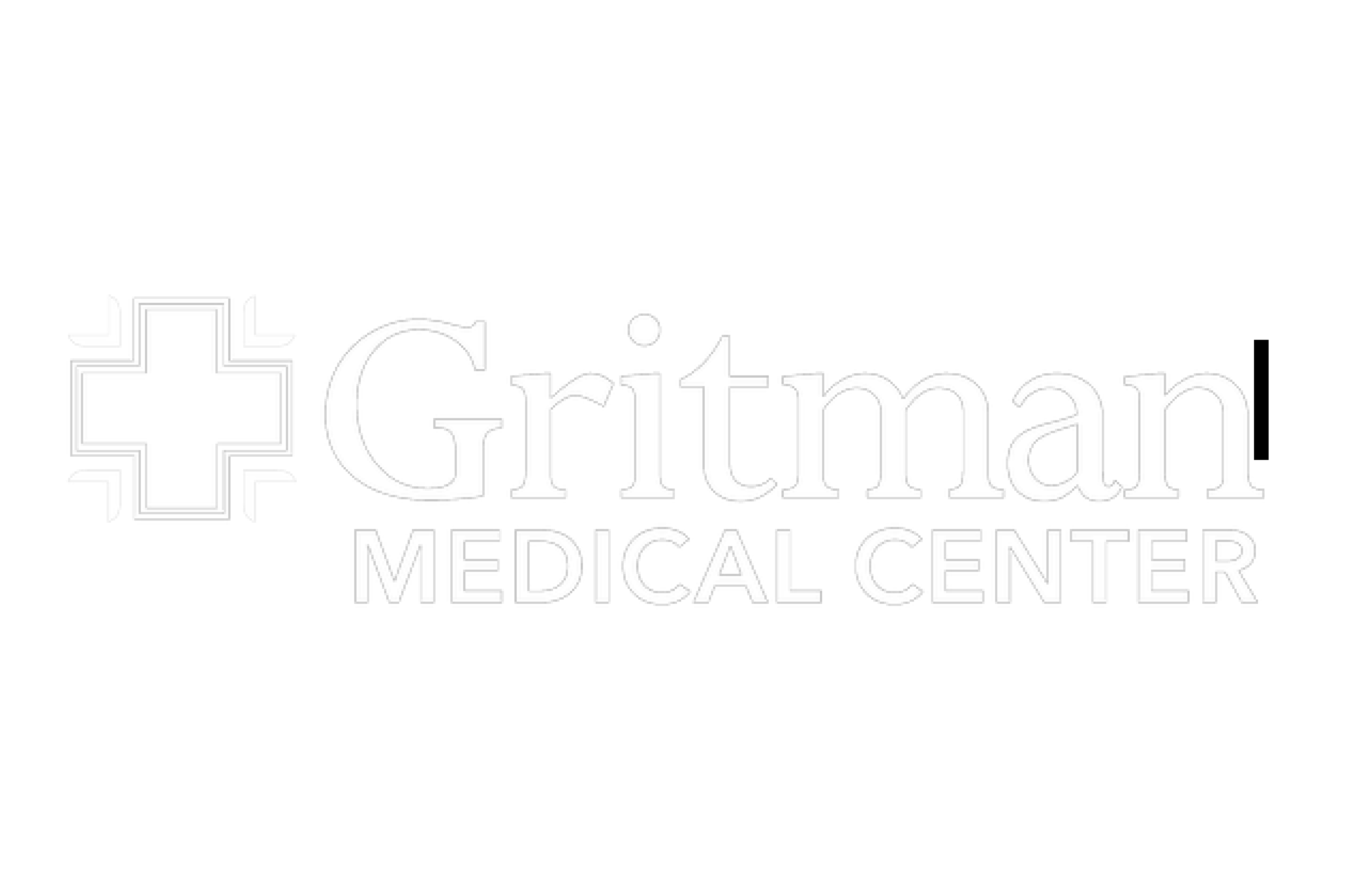 Gritman-White