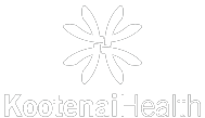 Kootenai-Helath-white