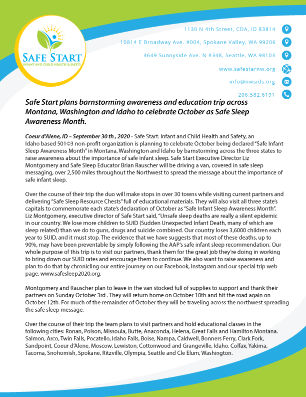 SSAM2020-Press-Release-Page-1