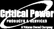 CriticalPower_Logo2x-white