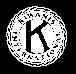 ki-seal-color_orig-white