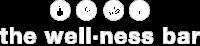 logo-black-no-text2